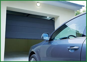 Quality Garage Door Houston, TX 713-936-4558